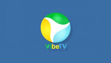 VibeTV BR