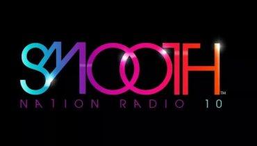 SmoothNationRadio