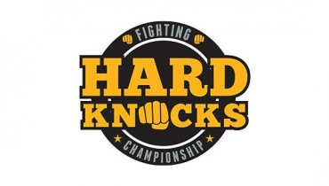 Hard Knocks Fighting
