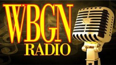 WBGN Christian Radio