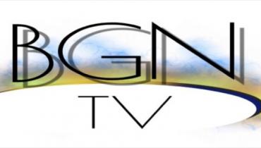BGNTV Networks