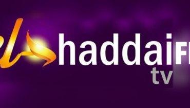 ELSHADDAIFM TV
