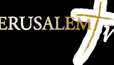Jerusalem TV