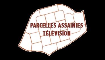 PA TV
