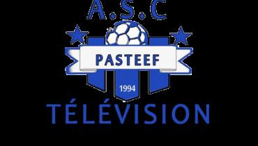 PASTEEF TV