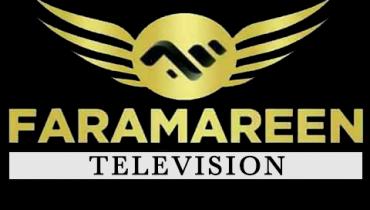 FARAMAREEN TV