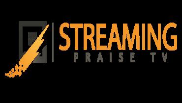 Streaming Praise TV