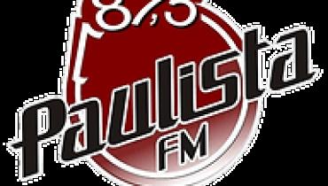PAULISTA FM