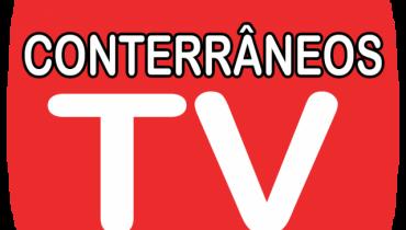 TV Conterrâneos