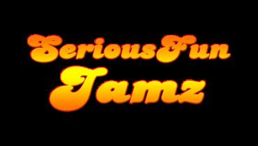 SeriousFunJamz