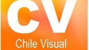 Chilevisual