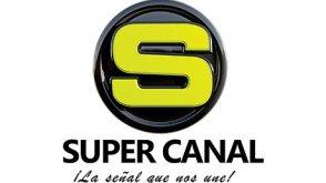 Super Canal HD