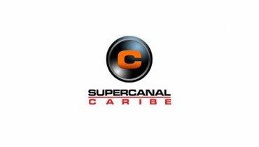 Super Canal Caribe SD