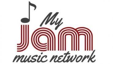 MY JAM MUSIC NETWORK