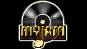 My Jam Music Network Radio