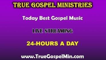 True Gospel Ministries