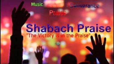 Shabach Praise