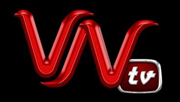 VNATIONTV