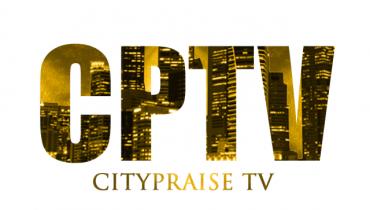 CityPraise TV