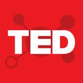 TedBroadcasting