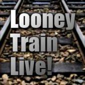LooneyTrain