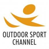 OutdoorSport