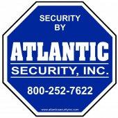 AtlanticSecurityPresentsEasternShoreLive