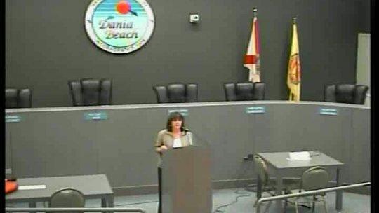 09-12-2011 MGHOA - Meeting