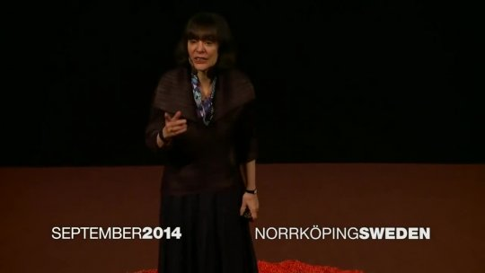 Carol Dweck The power of believing that you can improve