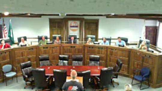 7-21-15 cOUNCIL mEETING pART 5