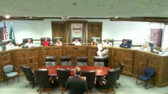 8-4-15 Council Meeting Part 2