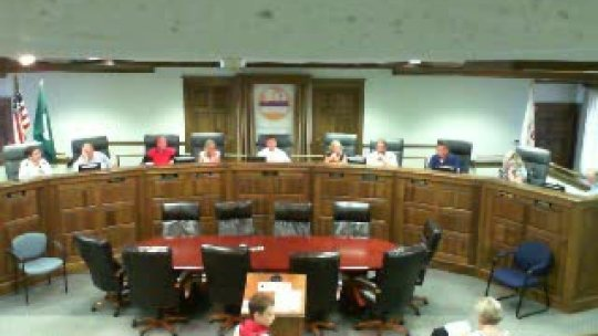 8-4-15 Council Meeting Part 3