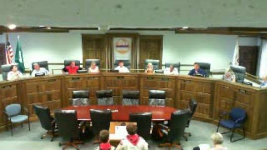 8-4-15 Council Meeting Part 4
