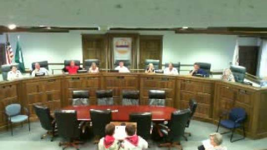 8-4-15 Council Meeting Part 5