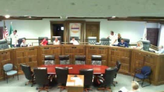 8-4-15 Council Meeting Part 6