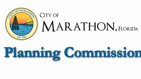 Aug 17, 2015 Planning Commission Meeting