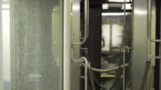 video   HALLELUJAH LINDSEY STIRLING A SAVIOR IS BORN   HD 720p