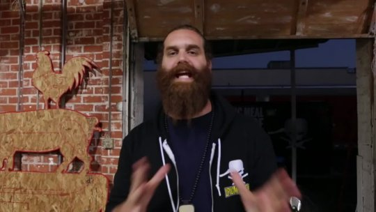 Epic Meal Empire Exclusive First Look!