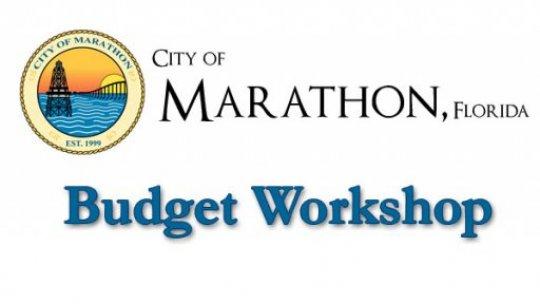 July 21, 2016 Budget Hearing