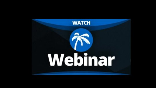 Holiday Webinar #4 - Meet the Newest White Label Operator - CellOn TV - Ready for the Holiday Seasean