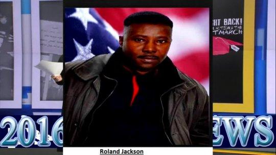 FREE EDUCATION Roland Jackson and Taylor Swift 201