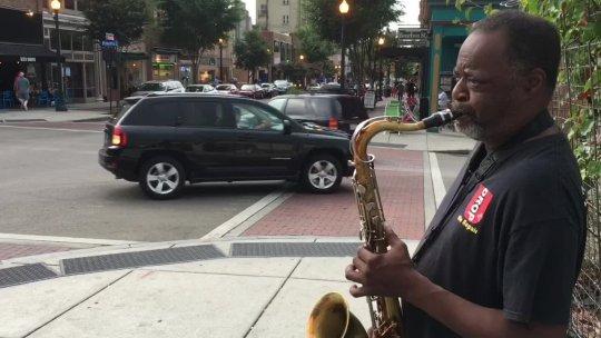 Wilmington: Southern Bohemian