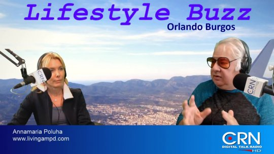 Lifestyle Buzz 11-4-17