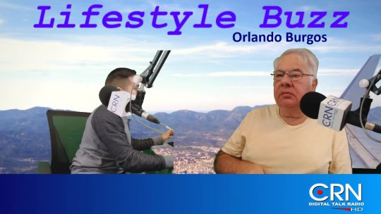 Lifestyle Buzz 11-18-17