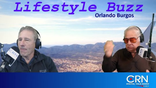 Lifestyle Buzz 12-16-17