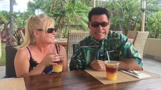 Maui Marvelous Promo