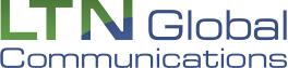 ltn communication