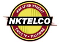 Nktelco Partner