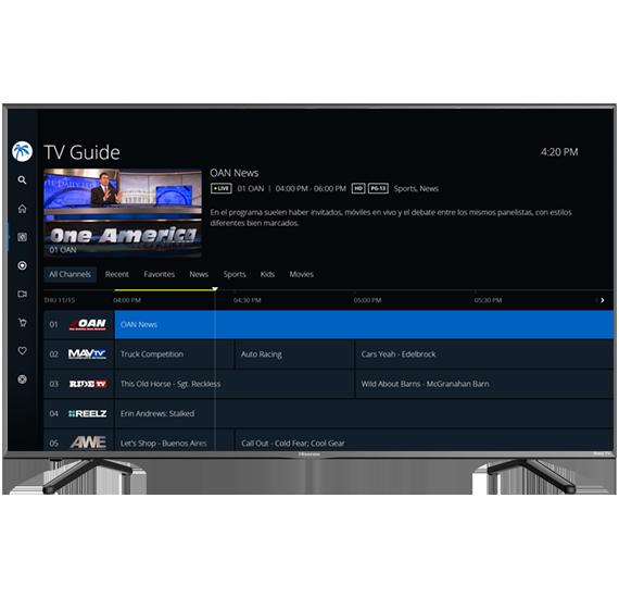 Www digitalb tv live / Free vpn and proxy