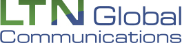 LTN Communications